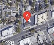 2411 W Burbank Blvd