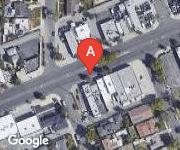 1600 W. Burbank Boulevard
