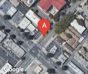 421 E. Angeleno, Burbank, CA, 91502