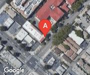 421 E. Angeleno, Burbank, CA, 91501