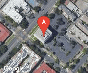 500 E Olive Ave, Burbank, CA, 91501