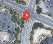 1145 Lindero Canyon Rd., Westlake Village, CA, 91362