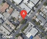 500 E. Olive Ave., Burbank, CA, 91501