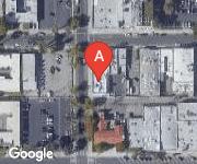 6326-6324 Vesper Ave, Van Nuys, CA, 91411