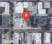 14545 Friar St, Van Nuys, CA, 91411