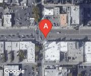 14602 Victory Boulevard, Van Nuys, CA, 91411