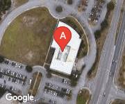 3147 S 17th St, Wilmington, NC, 28412