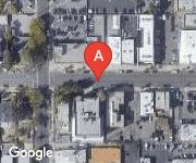 14547 Hamlin Street, Van Nuys, CA, 91411