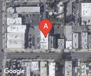 14435 Hamlin St., Van Nuys, CA, 91401