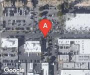14550 Haynes St, Van Nuys, CA, 91411