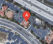 3095 Old Conejo Rd, Newbury Park, CA, 91320