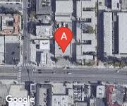 1634 N San Fernando Blvd, Burbank, CA, 91504