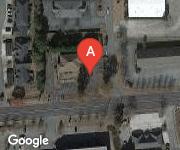 24 Collins Drive, Cartersville, GA, 30120