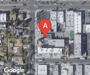 6740 Vesper Ave, Van Nuys, CA, 91405