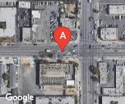 16117 VANOWEN ST., Van Nuys, CA, 91406