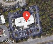 1717 Shipyard Blvd, Wilmington, NC, 28403
