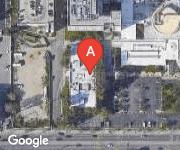 15211 Vanowen Street, Van Nuys, CA, 91405