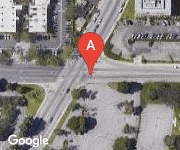 985 West 7th Street, Oxnard, CA, 93030