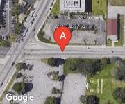 941-981 W. 7th Street, Oxnard, CA, 93030