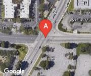 995 W 7th St, Oxnard, CA, 93030