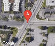 981 W. 7th Street, Oxnard, CA, 93030
