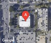 6840-6850 Sepulveda Blvd, Van Nuys, CA, 91405