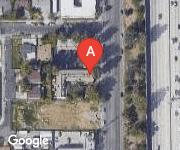 15719-21 Vanowen st., Van Nuys, CA, 91406