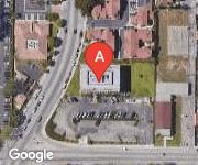 650 Hobson Way, Oxnard, CA, 93030
