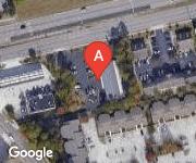 3710 Shipyard Blvd., Wilmington, NC, 28403
