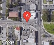 441 W. 5th Street, Oxnard, CA, 93030