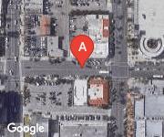 314 W. 4th Street, Oxnard, CA, 93030