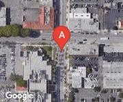 200 South A. Street, Oxnard, CA, 93030