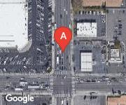 7220 woodman Ave, Van Nuys, CA, 91405