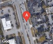 2309 S 17th St, Wilmington, NC, 28401