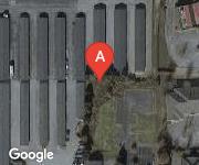 5357 Hwy 20 N.E., Cartersville, GA, 30120