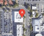 7325 Medical Center Dr, West Hills, CA, 91307