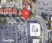 7325 Medical Center Drive, West Hills, CA, 91307