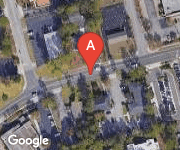1505 Medical Center Drive, Wilmington, NC, 28401