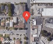 625 North A Street, Oxnard, CA, 93030