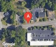 105 Professional Park Drive, Cumming, GA, 30040
