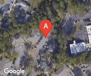 1904 Tradd Court, Wilmington, NC, 28401