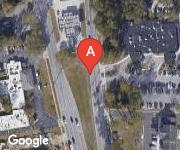 1994 S. 17th Street, Wilmington, NC, 28401