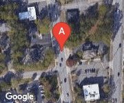 1918 & 1920 16th Street, Wilmington, NC, 28401