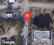 1911 S. 17th Street Unit 1 & 2, Wilmington, NC, 28401