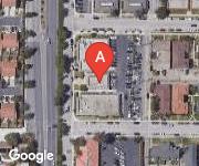 1200 N Ventura Rd, Oxnard, CA, 93030