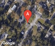 4016  Wrightsville Ave, Wilmington, NC, 28403