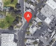 8100 Sunland Bl, Sun Valley, CA, 91352