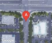 1851 Lombard Street