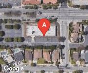 1100 W Gonzales Rd, Oxnard, CA, 93036