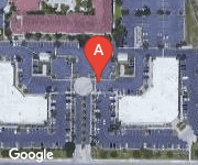 1901 N Rice Ave & 2401 E Gonzalez, Oxnard, CA, 93030